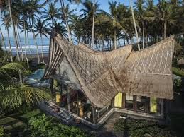100 Absolute Beach Front Front Romantic Villa Laut In Bali Room Deals Photos