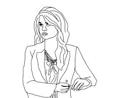 Inspirational Disney Channel Coloring Pages 82 In Online With