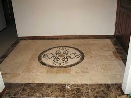 Fascinating Bedroom Marble Floor Design With Flooring Designs For Ideas Images Astounding Terrace Inlay