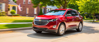 Chevrolet Equinox Lease Deals In Austin   AutoNation Chevrolet Austin Ford Dealer In Austin Tx Used Cars Covert For Sale 78753 Texas And Trucks 1956 Gmc Napco 4x4 Truck Beauty On Wheels Pinterest Chevrolet Silverado 1500 Lease Deals Autonation New 2018 Canyon Less Than 1000 Dollars Autocom 1968 C10 Short Wide Bed Dually Dump Pickup One Of A 2011 F150 Our Goodpop Ice Cream Explore The Chevy Colorado Henna Buy Here Pay Cheap Near 78701