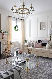 ideas cool living room ideas view in gallery the modern parisian