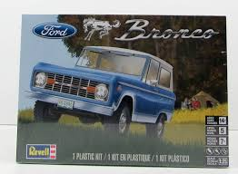 Revell Ford Bronco 1/25 85-4320 New Truck Model Kit | Ford Bronco ... Italeri American Supliner 3820 124 New Plastic Truck Model Kit Ford F350 From Meng Model Kit Scale Cars Cheap Peterbilt Kits Find Bedford Tk Cab Milford Models L1500s Lf 8 German Light Fire Icm Holding Mack Dm600 Tractor 125 Mpc 859 Shore Line Dodge Truck Kits Dodge Pickup Factory Sealed Revell 07411 Intertional Prostar Amt Usa Scale Fruehauf Flatbed Trailer Zombie Tales The Apocalypse Scene 1 By Colpars Hobbytown Oil Field Trucks Inscale Pinterest