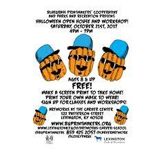 Halloween Lexington Ky 2014 by Blog