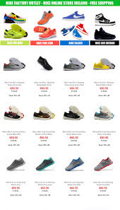 Wholesale Nike Shoes Shopping C636d E36bd Olive Garden Restaurant Hours Elvis Presley Show Las Vegas Nike Store Coupon Codes By Jos Hnu66 Issuu How To Use A Nike Promo Code Apple Pay Offers 20 Gift With 100 Purchase Promo Code Reddit May 2019 10 Off Coupons Spurst Organic India Shop App Nikecom 33 Insanely Smart Factory Store Hacks The Krazy Clearance Melbourne Revolution 2 Big Kids October Ilovebargain Sr4u Laces Black Friday Wii Deals 2018 This Clever Trick Can Save You Money On Asics Wikibuy
