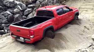 2016 Toyota Tacoma - Demonstrating Crawl Control - YouTube Follow These Steps When Buying A New Toyota Truck New Used Car Dealer Serving Nwa Springdale Rogers Lifted 4x4 Trucks Custom Rocky Ridge 2019 Tundra Trd Pro Explained Youtube The Best Offroad Bumper For Your Tacoma 2016 Unique Hot News Toyota Beautiful 2015 Suvs And Vans Jd Power Featured Models Sale Peoria Az Vs Old Toyotas Make An Epic Cadian 2018 Release Date Price Review