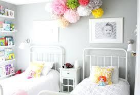 Toddler Bed Frame Twin Mattress Childrens Little Girl