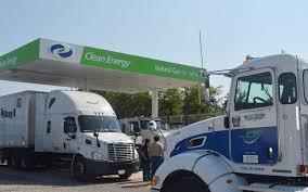 Trucking Fleets To Fuel At Clean Energy's New CNG Station In Houston ... Houston Texas Harris County University Restaurant Drhospital Houston Trucking Accidents Caused By Brake Or Tire Failure Stewart Truck Accident Attorney Daily Career Cnection Companies In Best Image Kusaboshicom Fleet Spotlight On Texas Clean Transportation Logistics Shipping Services Intermodal Vehicle Graphic In Tx For Ost Truckings Flatbed Work Paul Inc Tulsa Ok Company Parts Competitors Revenue And Employees Owler