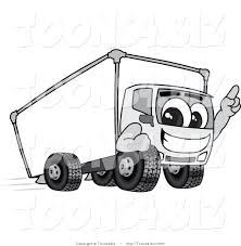 Vector Illustration Of A Delivery Truck Mascot Pointing Upwards ... Delivery Truck Clipart 8 Clipart Station Stock Rhshutterstockcom Cartoon Blue Vintage The Images Collection Of In Color Car Clip Art Library For Food Driver Delivery Truck Vector Illustration Daniel Burgos Fast 101 Clip Free Wiring Diagrams Autozone Free Art Clipartsco Car Panda Food Set Flat Stock Vector Shutterstock Coloring Book Worksheet Pages Transport Cargo Trucking