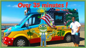 Gecko Meets An Ice Cream Truck And More Trucks For Children ... Texas Ice Cream Mega Cone Creamery Inc Event Catering Rent An Truck Westrays Finest Starts Rolling Today Eater Dc Fortnite Br All 13 Hidden Ice Cream Van Locations Week 4 In Fortnite Battle Royale Tips The Monster Wildwood Nj Youtube Matchbox Loose And 40 Similar Items Dannys Cart Mister Softee Icecream Trucks Muscled Out Of Midtown Van Leeuwen New York Food Roaming Hunger Tiny City 06 Diecast Model Car Daboxtoys Moonbase Central New Year Sighting Multiple Toymakers