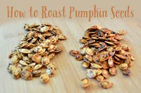 Roasted Salted Shelled Pumpkin Seeds by Roast Pumpkin Seeds Jpg
