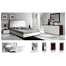South Shore Libra Double Dresser With Door by Bedroom Astonishing Dessert Dresser And Nightstand Set For Home