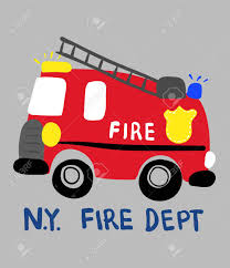 Cute Firetruck Vector Illustration For Kids And Babies Royalty Free ... Fire Truck Rcues House Child Drawing Stock Image Of Save 12v Kids Police Engine Ride On W Remote Control Water Unboxing And Review Dodge Ram 3500 In Picture Free Download Best On Ride To School Fire Truck The Ellsworth Americanthe China Pure Electric Playing Inspired Iron Felt Applique Ninis Handmades Decorate All Point Bulletin Box Play For Stickers Detail Feedback Questions About 164 Scale Alloy Ambulancefire Weskidsfiretruck Enterprise