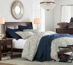 Mackenna Paisley Duvet Cover & Sham - Blue | Pottery Barn CA Best 25 Pottery Barn Quilts Ideas On Pinterest Better Homes And Gardens Blue Paisley Quilt Collection Walmartcom Duvet White Bedding Ideas Wonderful Navy Diy A Clean Crisp Fresh Bedroom Walls Painted In Sherwinwilliams Cover Pillowcase Barn Duvet Covers On Sale 248 10 Thoughts Only Diehard Fans Will Uerstand Gant Key West Bed Linen Grey Monicas Interior Design My Master After Bedding Makeover Enchanted Master Gray California King