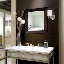 bathroom bathroom vent and light battery bathroom light lighted