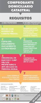BOEes Documento Consolidado BOEA19991826