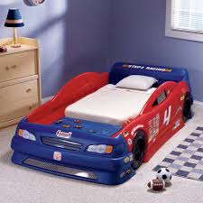 step2 children s furniture stock twin car bed reviews wayfair