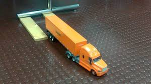 Schneider Operating Center Atlanta Georgia - YouTube Booming Business Hofmann Trucking Has Plenty Of Work In Oil Patch Schneider National Truck Driving Jobs Best Image Kusaboshicom Sfi Trucks And Fancing The Cold Chain Is On Fire Freightwaves Budreck 2011 Calendar Roger Snider Photographer No Blind Spots 12 Tech Companies To Watch Sales Over 400 Trucks Clearance Visit Our Logging Truck Fort Payne Alabama Logger Trucker Trucking Fleet Solutions Commercial Tires Mechanical Service Karl Leo Mark Jutzi Funeral Homes Women Cwrv Transports Commitment To Diversity Schneiders 3 Phase Traing For School Graduates