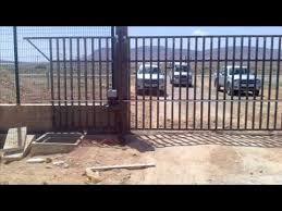 rideau metallique electrique algerie installation rideau metallique porte et portail automatique