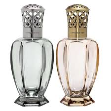 Lampe Berger Wicks When To Replace by Products In Fragrance Lamps Lampe Berger Gifts On Linen Chest