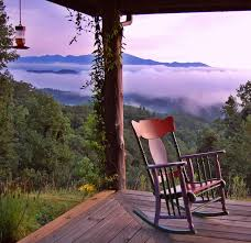 View From The Cabin :)   Front Porch Sittin   Cabin Porches, Cabin ... 1990s Two Adirondack Rocking Chairs On Porch Overlooking The Hudson Rocking Chair Stock Photos Images Alamy A Scenic View Of The North Georgia Blue Ridge Mountains And Porch Garden Tasures With Slat Seat At Lowescom Amazoncom Seascape Outdoor Free Standing Privacy Curtain Allweather Porch Rocker Polywood Presidential White Patio Rockerr100wh The Home Depot Shop Intertional Caravan Highland Mbridgecasual Amz130574t Arie Teak Merry Errocking Acacia