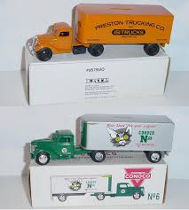 Index Of /assets/photos/EBAY Pictures/Misc2 Value Of Hess Trucks Collectors Best Truck Resource Hess Application 28 Images Emrwebsite To A Ev Why Halfcenturyold Toy Remains Popular Holiday Gift The Verge Lot 8 Mini 2000 2001 2002 2003 2004 20062 2007 Christmas Gifts For Kids Used Fire Ebay Attractive Athearn Ho Scale Ford C Retro Recent Cvetteforum Chevrolet 2015 Toy Is Yet No Time Mommy Storytime Janeil Hricharan And Racer 1988 Ebay 16 Vintage Hess New Old Stock 1990s 2000s Lot B Pinterest