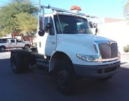 International 4400 In Arizona For Sale ▷ Used Trucks On Buysellsearch 1956 Chevy Truck 555657 Chevy And Gmc Pickups Pinterest Stop N Shop Military Surplus 300 W Apache Trail 124 1007cct_13_zgoodguys_spring_tionals1958_gmcjpg Pickup Style 2006 Ford F450 Fontaine Dump Truck Welcome To Hd Trucks Carrying Budweiser Clyddales Editorial Image 132485 Vp4968942_1_largejpg 2013 Mitsubishi Fuso Fe180 Box Cargo Van Trucks Used Car Dealership Junction Az Arnold Auto Center Garbage Youtube Hd Equip Llc Home Facebook Only Cars Dealer Mesa Phoenix