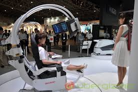 The Emperor Gaming Chair by Sharp Health Care Support Chair Is Actually The Emperor 1510