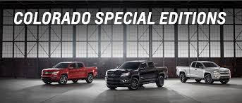 Chevrolet Colorado Special Edition Trucks The New Chevrolet Silverado Midnight Special Edition Jeff Belzers Dodge Trucks Inspirational 2018 Ram 1500 2017 Chevy Pre Owned Ops Best Truck Resource Hydro Blue The Latest Specialedition Drive Ford Reveals Limited Edition Dallas Cowboys F150 Gmc 2016 Colorado Editions Ready To Ride Crumback Take Shoppers By Storm Depaula Mcloughlin Check Out Among