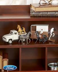 Vintage Pickup Truck With Horse Trailer   LTD Commodities Vintage Nylint Pressed Steel Stables Horse Trailer And Truck In Sleich Horses Club Playset With Friesian Farm Toys For Fun A Dealer Valley Ranch Pink Pick Up Amazoncom Tonka Hitchem Ups Pickup Games Toy Company Lone Star Stables Truck Horse Trailer 1866715550 Rescue Breyerhorsescom Breyer Stablemates Gooseneck Walmartcom Loading Mini In Car Drama At The Gmc Toy Trucks Wwwtopsimagescom Old Mechanical And Stock Photo Image Of 1965 Truck Horse Trailer Keep On Truckin Toys