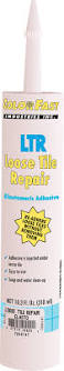 Colorfast Tile And Grout Caulk Msds by Colorfast Industries Inc Home Facebook