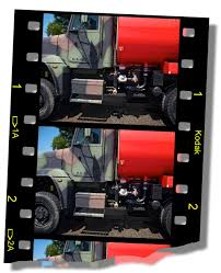 Water Trucks For Film Production — Elliott Location Equipment 1 14 Scale Rc Semi Trailers Scandal Season Episode 7 Cast 79018921_d45872f537_bjpg 1024768 Models Pinterest Kidplay Toy Car Big Rig Semi Truck Die Cast Vehicle Hauler Walmartcom Pin By Tim On Model Trucks Trucks Truck Kits Scale Models Fast Delivery Tamiya Rc Vehicles From Mcldirect Ireland Mcl Chris Long Rigs And Rigs 56304 114 Globe Liner Scaled Kit Remote Controlled Kiwimill Portfolio My New Cool Control Cars Cheap Rc Sale Find Deals Line At