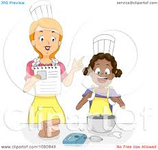 Clipart Home Economics Teacher Instructing A Girl - Royalty Free ... Curriculum Longo Schools Blog Archive Home Economics Classroom Cabinetry Revise Wise Belvedere College Home Economics Room Mcloughlin Architecture Clipart Of A Group School Children And Teacher Illustration Kids Playing Rain Vector Photo Bigstock Designing Spaces Helps Us Design Brighter Future If Floors Feria 2016 Institute Of Du Beat Stunning Ideas Interior Magnifying Angelas Walk Life