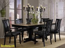 Dining Room Centerpieces Luxury Candle Holders For Table In Finest