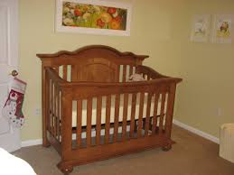 Echelon Diya Curve Top Crib In Fawn; Stocking From Pottery Barn ... Character Nike Brand Expression Pottery Barn Kids Black Friday 2017 Sale Deals Christmas Doll Cradle Pinterest Recipes Baby Nursery Yellow Room Decor Girl Colors Ideas 136 Best Emails New Year Images On Registry Tips From A Secondtime Mom Coffee Table Coupon Ashley Fniture Hours Sport Soccer Birthday Party 51pc Invitations Cribs Worth The Money Tags Potterybarn Bedding Gifts Benjamin Moore Near Me How To Install Planked Wood Ceiling Hgtv
