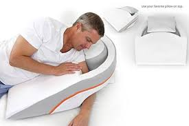 Pillows for side sleepers – don t suffer from the pain anymore