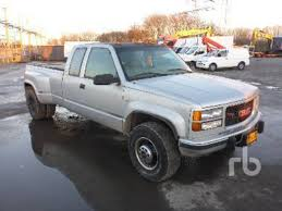 Gmc Sierra Pickup In Philadelphia, PA For Sale ▷ Used Cars On ... Ford Pickup Trucks In Pennsylvania For Sale Used On New 2018 Ram 1500 For Sale Near Pladelphia Pa Norristown Used Lifted Trucks In Pa Youtube Us Sells More Cars Than Ever 2016 Fords Fseries Gabrielli Truck Sales 10 Locations The Greater York Area Chevrolet Silverado Oxford Jeff D 2010 Toyota Tacoma Access Cab City Carmix Auto Harrisburg Patruck Mania Bedford 2013 Chevy Rocky Ridge Lifted Blaise Alexander Muncy Bloomsburg Used 2006 Ford F250 2wd 34 Ton Pickup Truck For Sale In 29273 Best Diesel And Power Magazine