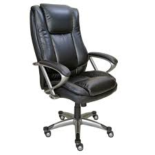 Workpro Commercial Mesh Back Executive Chair Manual by Amazon Com Realspace Big Tall Heavy Duty Series High Back Bonded