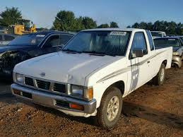 1N6SD16SXVC353067 | 1997 WHITE NISSAN TRUCK KING On Sale In GA ... Nissan Truck 218px Image 11 1n6sd11s5vc358751 1997 Silver Base On Sale In Tn Nissan Truck Overview Cargurus Used Car Ds2 Costa Rica D21 97 Extended Cab Lovely Hardbody 44 1nd16sxvc353067 White King Ga Larry Escobedos Whewell 9 Xe For Classiccarscom Cc913548 1nd16s4vc335647 Fresh Se 4x4 5 Speed Manual 1994 Nissan 4 Sale Speed Se