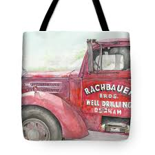 Old Mack Truck Tote Bag For Sale By Nigel Wynter Old Mack Editorial Image Image Of Building Mack Graveyard 105707220 Antique Lime Green B61 Thermodyne Diesel Truck Youtube Parts Vintage Semi Stock Yellow Rusty Just A Car Guy Time Tanker Beer With Before And Trucks For Sale Trumack American Mack Truck Photo 189147051 Alamy Old V8 Truck V10 An Comes Home 104 Magazine Farming Simulator 2017 Mod Fs 17