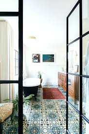 Bathroom Painting Ideas Bathroom Paint Ideas Pictures For Master ... The 12 Best Bathroom Paint Colors Our Editors Swear By 32 Master Ideas And Designs For 2019 Master Bathroom Colorful Bathrooms For Bedroom And Color Schemes Possible Color Pebble Stone From Behr Luxury Archauteonluscom Elegant Small Remodel With Bath That Go Brown 20 Design Will Inspire You To Bold Colors Ideas Large Beautiful Photos Photo Select Pating Simple Inspiration