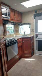 2014 Used Northwood Mfg ARCTIC FOX 992 Truck Camper In Washington WA 2007 Truck Camper Arctic Fox 811 Shortlong Box Slide 24900 Of The Day Defineyourroad Campers Accessrv Utah Access Rv Northwood Mfg Artic 860 Rvs For Sale Slideouts Are They Really Worth It Custom Accsories Good Sam Club Open Roads Forum Srw Picture Thread 2018 Host Mammoth City Colorado Boardman In Natural Habitat Youtube 990 2014 Out 37900 Camrose Top 10 Ebay