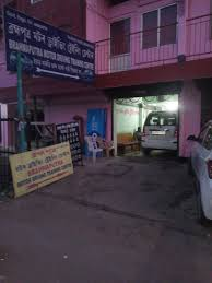 Top 20 Driving Schools In Guwahati - Best Motor Training Schools ... Cdl Truck Driving Schools In Ny Download Mercial Driver Resume Index Of Wpcoentuploads201610 Yellow Pickup Truck Kitono Intertional School Dallas Texas 2008 Dodge Ram Scn_0013 Martins K9 Formula Pdf Opportunity Constructing A Cargo Terminal Case Study Ex Truckers Getting Back Into Trucking Need Experience What You To Know About Team Jobs Best Smart United Murfreesboro Tn Machinery Trader Southwest Traing 580 W Cheyenne Ave Ste 40 North Las Guestbook
