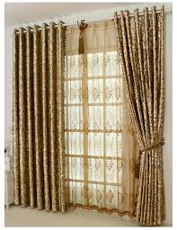 Crushed Voile Curtains Christmas Tree Shop by Compare Prices On Curtain Cloths Online Shopping Buy Low Price
