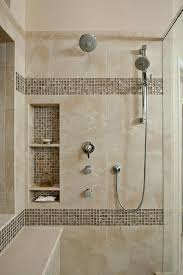 Master Bathroom Shower Renovation Ideas Page 5 Line 15 Capital Small Bathroom Remodel Walls Ideas Bathroom