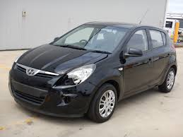 Australia Repairable Write Off Car Auctions | Graysonline Weller Repairables Repairable Cars Trucks Boats Motorcycles And 2006 Honda Ridgeline Rt Pickup Truck Br Nonrepairable Ti Used Cars Romeo Mi Trucks Auto Gems Inc Vehicles Salvage Yard Motorcycles Semi For Sale Vehicle Detail 16150298 2014 Ford F150 Xlt 4x4 1880 Miles 16900 A1 Automotive Limited Universal 2004 Dodge Ram 1500 Magnum V8