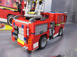 Lego Fire Truck With Ladder Instructions - Best Ladder 2018 Lego Creator Cool Convertible 4993 Ebay Lego City Racers Ferrari Truck Set 8654 Itructions Book Manual Oss Cafe Corner Box And Stickers Moc Man Tgs Custom Model Team Pdf Delivery 3221 1 X Brick For Technic Offroad 4 Sheepos Garage Astra 8x8 Mini Trial Now With Itructions Mobile Police Unit 7288 Fire Car 30221 6693 Refuse Collection Parts Inventory