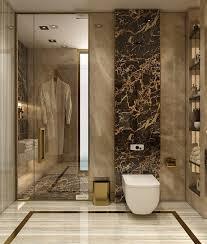 luxusbadezimmer badezimmer badezimmerideen luxurioses