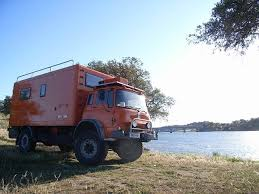 100 Expedition Trucks Archives Vehicles For Sale Vehicles For Sale