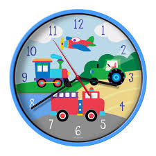 Olive Kids Trains, Planes, Trucks Wall Clock - 623410 – Nurzery.com Olive Kids Trains Planes Trucks Original Sleeping Bag Ebay Back To The Future Toy Train Remote Control Toys Compare Prices Amazoncom Wildkin Toddler Sheet Set 100 Cotton Pillow Case Boys Bedding For Beautiful Amazon Nap Mat Mats Kids Rug Fniture Shop 51079 And Truck Good Times Rolling Canvas Tpee Gifts For Who Pack N Snack Bpack Table Chair Plush One Size