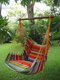 Haengesessel_Costa_Rica_1.jpg (JPEG-Grafik, 769 × 1024 Pixel ... Patio Ideas Oversized Outdoor Fniture Tables Marvelous Pottery Barn Kids Desk Chairs 67 For Your Modern Office Four Pole Hammock Nilasprudhoncom 33 Best Lets Hang Out Hammocks Images On Pinterest Haing Chair Room Ding Table Design New At Home Sunburst Mirror Paving Architects Hammock On Stand Portable Designs May 2015 No Cigarettes Bologna 194 Heavenly Hammocks Bubble Cheap Saucer Baby Fniturecool Diy With Ivan Isabelle 31 Heavenly Outdoor Ideas Making The Most Of Summer